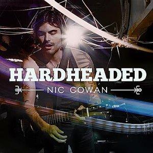 Imagem de 'Hard Headed'