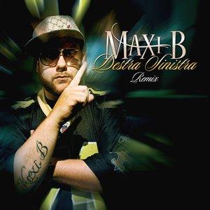 Image for 'Destra sinistra (Remix)'