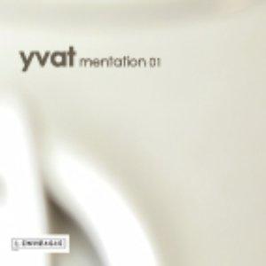 Image for 'mentation 01 (envcd014)'