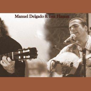 Image for 'Issa Hassan, Manuel Delgado'