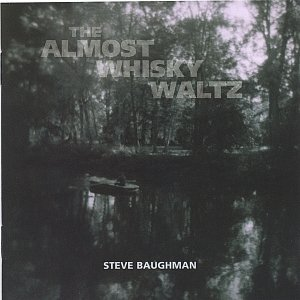 Image for 'The Almost Whisky Waltz'