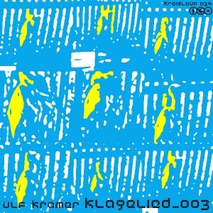 Image for 'Klagelied_oo3'