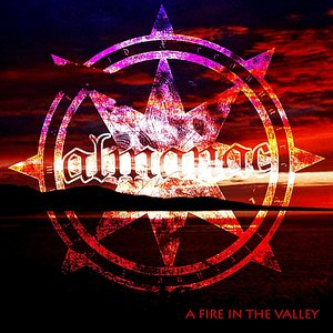 Image for 'A Fire in the Valley'
