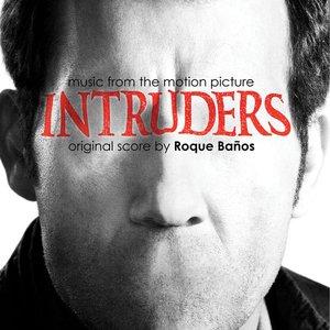 Imagem de 'Intruders'