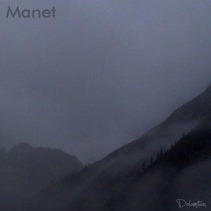 Image for 'Dolomiten'