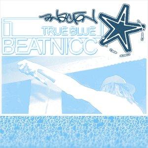 Image for 'True Blue Beatnicc'