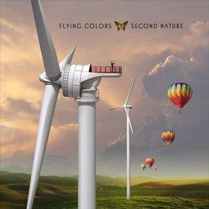 Immagine per 'Second Nature (Deluxe Edition)'