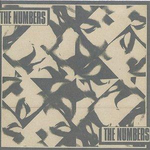Imagem de 'The Numbers'