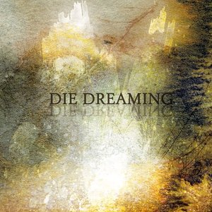 Image for 'Die Dreaming'