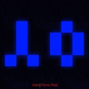 Image for 'Porno Pixel (Free Tour Mix)'