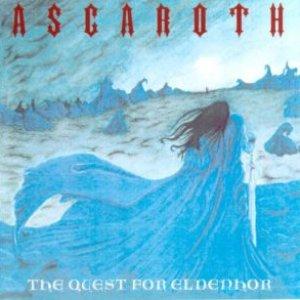 Image pour 'The Quest For Eldenhor'