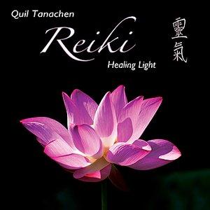 Image for 'Reiki - Healing Light'