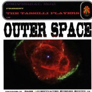 Imagen de 'Outer Space'