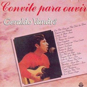 Image for 'Convite para Ouvir'