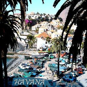 Image for 'Havana'