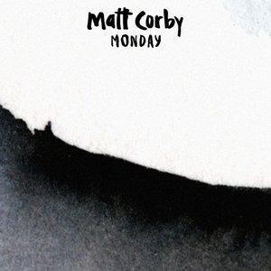 Imagen de 'Monday'