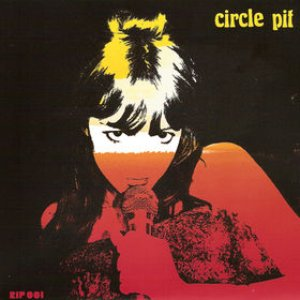 Image for 'Circle Pit'