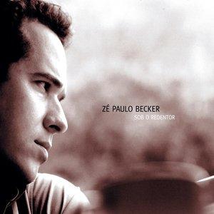 Image for 'Sob o Redentor'