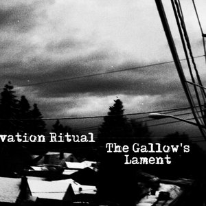Image for 'The Gallows' Lament'