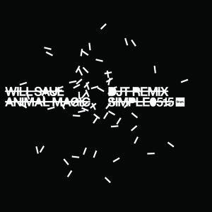 Image for 'Animal Magic (DJ T Remix)'