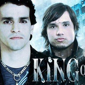 Imagen de 'King of Bones'