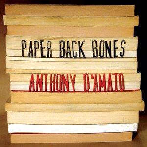 Image for 'Paper Back Bones'