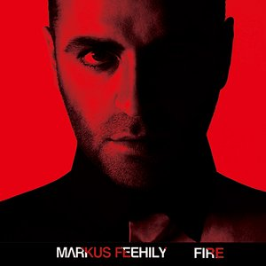 Image for 'Fire (Deluxe Edition)'