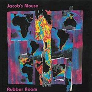 Image for 'Rubber Room'