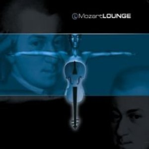Image for 'Mozart Lounge'