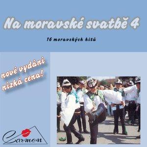 Изображение для 'Na Moravske Svatbe 4'