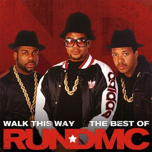 Immagine per 'Walk This Way - The Best Of'