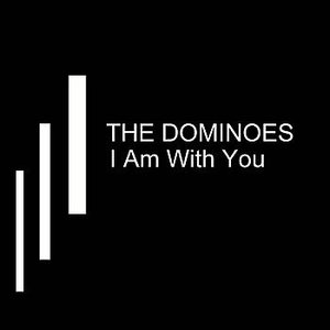 Image for 'I Am With You'