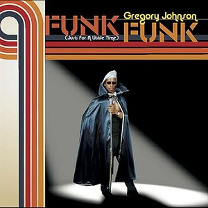 Image for 'Funk Funk (Just for a Little Time)'