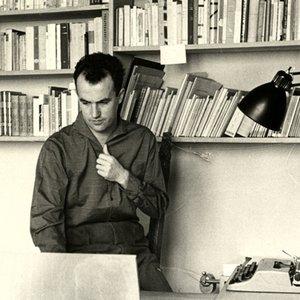 Imagem de 'Luigi Nono'