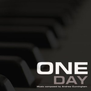 Image for 'One Heart'