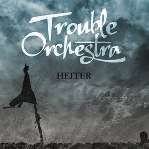 Image for 'Heiter'