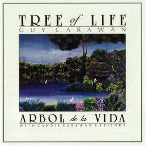 Image for 'Tree of Life (Arbol de la Vida)'