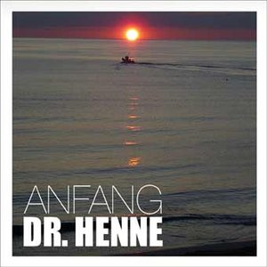 Image for 'Anfang'