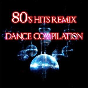 Image for '80/90 Super Hits Dance Summer (Dance Compilation)'
