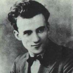 Bild für 'Nikos Skalkottas'