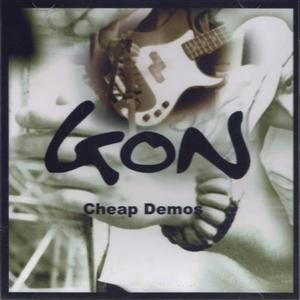 Image for 'Cheap Demos'
