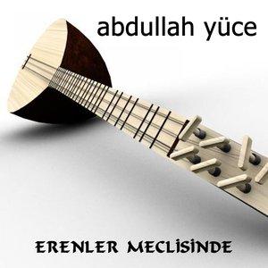 Image for 'Erenler Meclisinde'