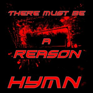 Immagine per 'There Must Be A Reason'