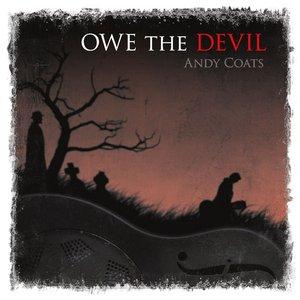 Image for 'Owe The Devil'
