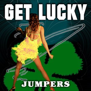 Image for 'Get Lucky'