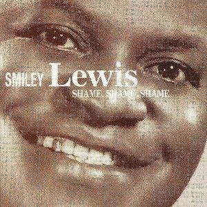 Image for 'Shame, Shame, Shame'