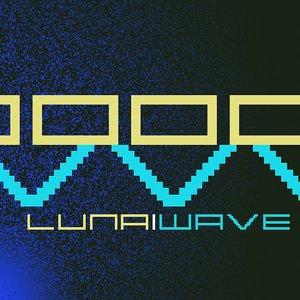 Image for 'LUNAWAVE'