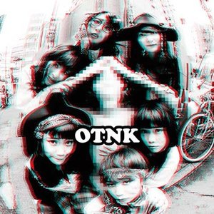 Image for 'OTNK'