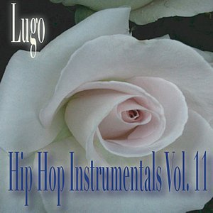 Image for 'Hip Hop Instrumentals Vol. 11'