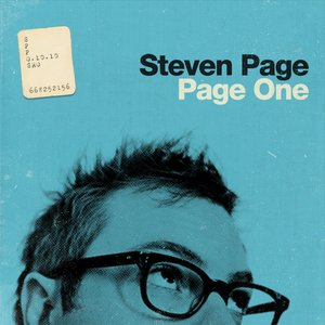 Image pour 'Page One'
